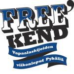 pyha_freekend_logo_2016_cmyk.pdf