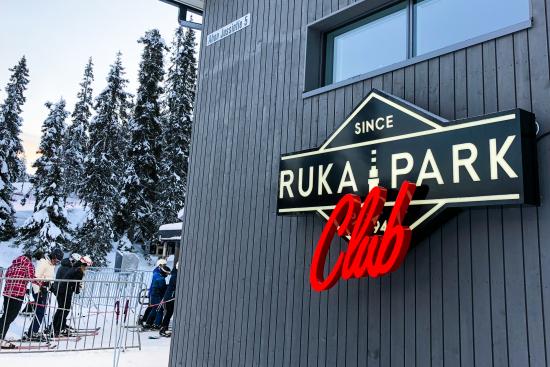 ruka_park_club.jpg