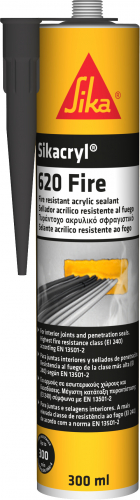 sikacryl-620-fire.jpg