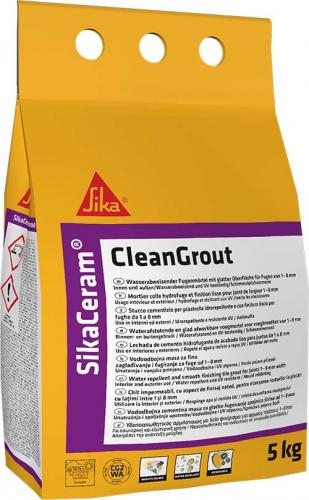 sikaceram-cleangrout_5kg.jpg