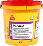 sikaceram-stargrout-5-kg.jpg