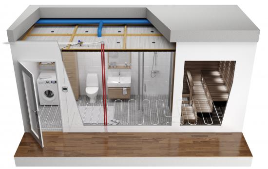 lattialammitys.jpg
