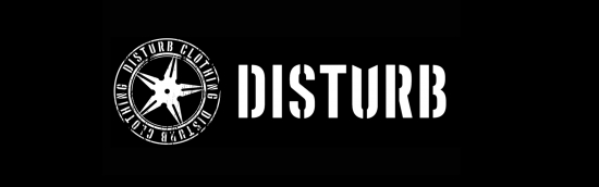 disturb_logo.jpg