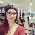 tiina_skinnari_disturb_varasto.jpg