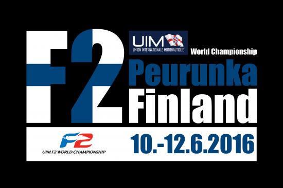 f2-peurunka-logo.png