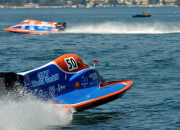 F2 World Championship Peurunka vauhtiin perjantaina