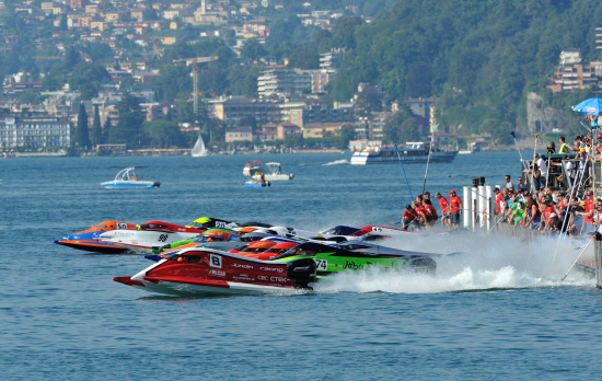 race-start-in-campione.jpg