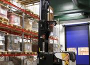Rakastu automaattitrukkiin - Rocla rekrytoi kahdeksan ammattilaista kehittämään markkinoiden parhaita automaatioratkaisuja