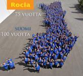 rocla_75_suomi.jpg