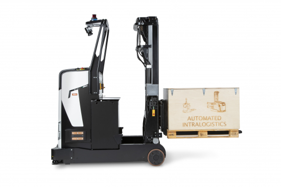 rocla_automated_reach_truck.jpg