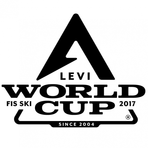 levi-world-cup_logo.jpg