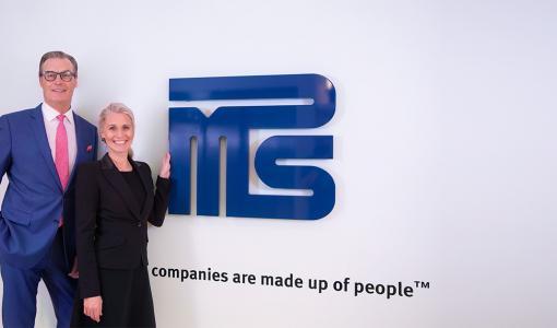 Elina Koskela nimitetty MPS-Yhtiöiden uudeksi toimitusjohtajaksi – yhtiön 45-vuotias ura johdon ja organisaatioiden kehittäjänä jatkuu digitaalisella twistillä