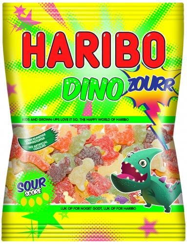 dinozourr_bag.jpg