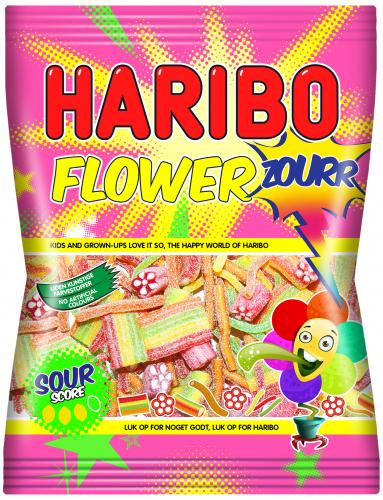 flowerzourr_bag.jpg