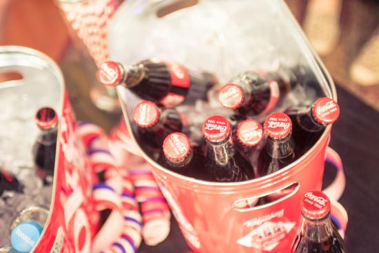 4thofjuly_2016_coca-cola06.jpg