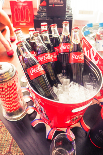 4thofjuly_2016_coca-cola08.jpg