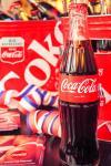 4thofjuly_2016_coca-cola09.jpg