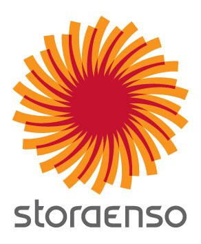 stora-enso-logo.jpg