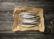 Kalaneuvos vahvistaa silakan tuotantoaan yrityskaupalla