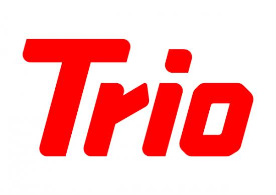 trio_logo_v1_rgb_pieni_20161123_je.jpg