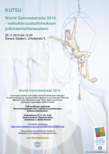 kutsu-gymnaestradan-vaikuttavuustutkimuksen-julkistamistilaisuuteen.pdf