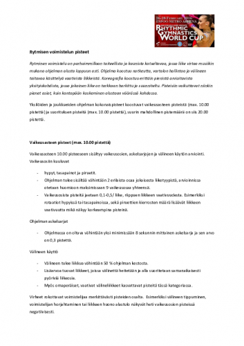 rytmisen-voimistelun-pisteet.pdf