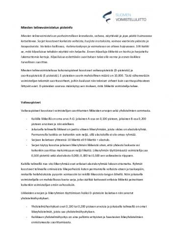 miesten-telinevoimistelun-pisteinfo.pdf