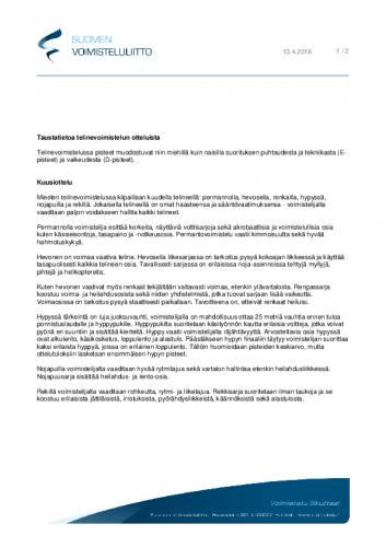 telinevoimistelun-otteluista-taustatietoa.pdf