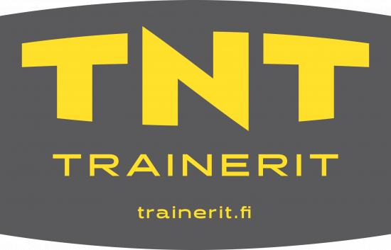 trainerit_logo_keltainen_harmaa_tnt_trainerit_www.png