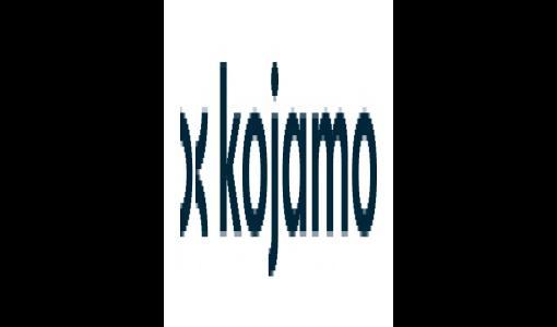 VVO-yhtymä Oyj on nyt Kojamo