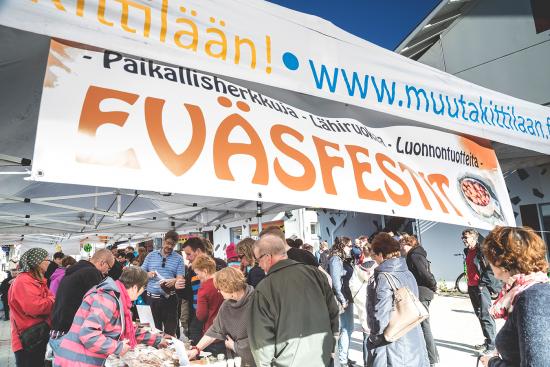 kuva_3_evasfestit_elok_2015_kuva_t_veijalainen.jpg