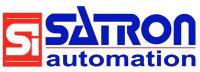 satron-automation.png