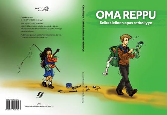 omareppu-kansi-rgb.pdf