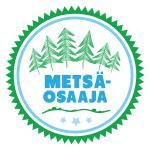 metsa_osaaja.png