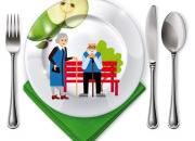 Kunnissa tiedostetaan kotiateriapalveluiden tulevaisuuden haasteet