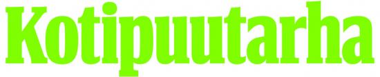 kotipuutarha_logo.jpg