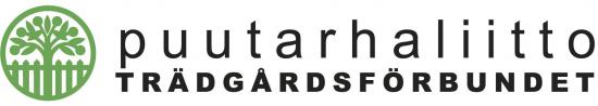 puutarhaliitto_logo.jpg