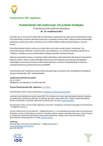 pusu100-puutarhaliitto.pdf