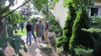 avoimet-puutarhat2016-027.jpg