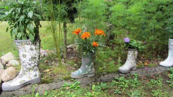 avoimet-puutarhat2016-015.jpg