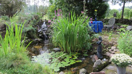 avoimet-puutarhat2016-005.jpg