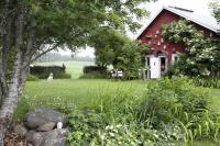 lintukodon-puutarha.jpg