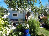 avoimet-puutarhat-houkuttelevat-myos-kesalla-2019.jpg