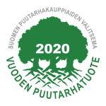 vuoden-puutarhatuote-logo.jpg