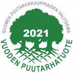 logo-suomen-puutarhakauppiaat-ry.jpg