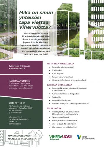 uusi-kampanjaesite_vihervuosi2016_epressi_lowres.pdf