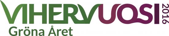 vihervuosi_16_logo_final-1.jpg