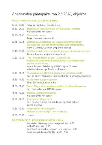 vihervuoden-paatapahtuma_ohjelma.pdf