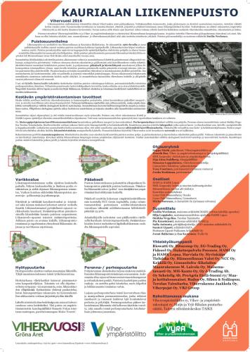 infotaulu_valmis.pdf
