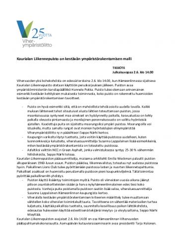 tiedote-kaurialan-liikennepuisto-2.6.16.pdf
